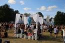 World-Club-Dome-Frankfurt-01-06-2018-Bodensee-Community-SEECHAT_DE-IMG_4824.JPG