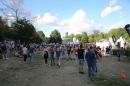 World-Club-Dome-Frankfurt-01-06-2018-Bodensee-Community-SEECHAT_DE-IMG_4891.JPG