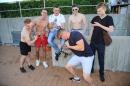 World-Club-Dome-Frankfurt-01-06-2018-Bodensee-Community-SEECHAT_DE-IMG_4895.JPG