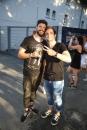 World-Club-Dome-Frankfurt-01-06-2018-Bodensee-Community-SEECHAT_DE-IMG_4896.JPG