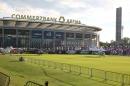 World-Club-Dome-Frankfurt-01-06-2018-Bodensee-Community-SEECHAT_DE-IMG_4898.JPG