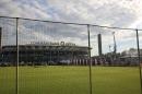 World-Club-Dome-Frankfurt-01-06-2018-Bodensee-Community-SEECHAT_DE-IMG_4899.JPG