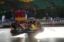 World-Club-Dome-Frankfurt-01-06-2018-Bodensee-Community-SEECHAT_DE-IMG_4906.JPG
