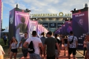 World-Club-Dome-Frankfurt-01-06-2018-Bodensee-Community-SEECHAT_DE-IMG_4907.JPG
