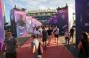 World-Club-Dome-Frankfurt-01-06-2018-Bodensee-Community-SEECHAT_DE-IMG_4908.JPG