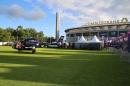 World-Club-Dome-Frankfurt-01-06-2018-Bodensee-Community-SEECHAT_DE-IMG_4913.JPG