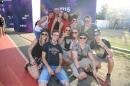 World-Club-Dome-Frankfurt-01-06-2018-Bodensee-Community-SEECHAT_DE-IMG_4920.JPG