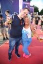 World-Club-Dome-Frankfurt-01-06-2018-Bodensee-Community-SEECHAT_DE-IMG_4922.JPG