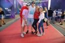 World-Club-Dome-Frankfurt-01-06-2018-Bodensee-Community-SEECHAT_DE-IMG_4923.JPG