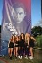 World-Club-Dome-Frankfurt-01-06-2018-Bodensee-Community-SEECHAT_DE-IMG_4928.JPG