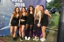 World-Club-Dome-Frankfurt-01-06-2018-Bodensee-Community-SEECHAT_DE-IMG_4929.JPG
