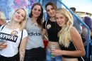 World-Club-Dome-Frankfurt-01-06-2018-Bodensee-Community-SEECHAT_DE-IMG_4946.JPG