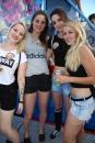 World-Club-Dome-Frankfurt-01-06-2018-Bodensee-Community-SEECHAT_DE-IMG_4947.JPG