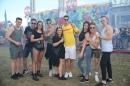 World-Club-Dome-Frankfurt-01-06-2018-Bodensee-Community-SEECHAT_DE-IMG_4969.JPG
