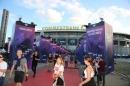 World-Club-Dome-Frankfurt-01-06-2018-Bodensee-Community-SEECHAT_DE-IMG_4976.JPG