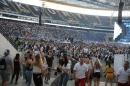 World-Club-Dome-Frankfurt-01-06-2018-Bodensee-Community-SEECHAT_DE-IMG_4997.JPG