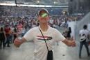 World-Club-Dome-Frankfurt-01-06-2018-Bodensee-Community-SEECHAT_DE-IMG_4999.JPG