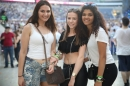 World-Club-Dome-Frankfurt-01-06-2018-Bodensee-Community-SEECHAT_DE-IMG_5001.JPG