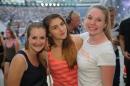 World-Club-Dome-Frankfurt-01-06-2018-Bodensee-Community-SEECHAT_DE-IMG_5063.JPG