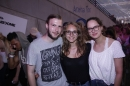 World-Club-Dome-Frankfurt-01-06-2018-Bodensee-Community-SEECHAT_DE-_MG_3588.JPG