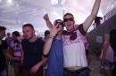World-Club-Dome-Frankfurt-01-06-2018-Bodensee-Community-SEECHAT_DE-_MG_3592.JPG
