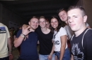 World-Club-Dome-Frankfurt-01-06-2018-Bodensee-Community-SEECHAT_DE-_MG_3594.JPG