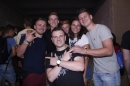 World-Club-Dome-Frankfurt-01-06-2018-Bodensee-Community-SEECHAT_DE-_MG_3596.JPG