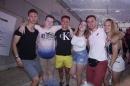 World-Club-Dome-Frankfurt-01-06-2018-Bodensee-Community-SEECHAT_DE-_MG_3607.JPG
