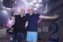 World-Club-Dome-Frankfurt-01-06-2018-Bodensee-Community-SEECHAT_DE-_MG_3631.JPG