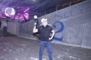 World-Club-Dome-Frankfurt-01-06-2018-Bodensee-Community-SEECHAT_DE-_MG_3632.JPG