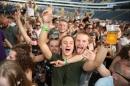 xWorld-Club-Dome-Frankfurt-01-06-2018-Bodensee-Community-SEECHAT_DE-IMG_4705.JPG