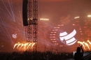 xWorld-Club-Dome-Frankfurt-01-06-2018-Bodensee-Community-SEECHAT_DE-_MG_3560.JPG