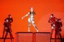 xKaty_Perry-Zuerich-010618-Bodenseecommunity-seechat_de--226.jpg