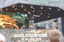 World-Club-Dome-Frankfurt-02-06-2018-Bodensee-Community-SEECHAT_DE-DSC07517.JPG