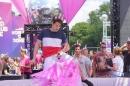 World-Club-Dome-Frankfurt-02-06-2018-Bodensee-Community-SEECHAT_DE-DSC07558.JPG