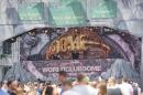 World-Club-Dome-Frankfurt-02-06-2018-Bodensee-Community-SEECHAT_DE-DSC07595.JPG