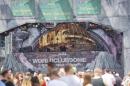 World-Club-Dome-Frankfurt-02-06-2018-Bodensee-Community-SEECHAT_DE-DSC07596.JPG