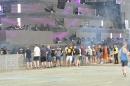 World-Club-Dome-Frankfurt-02-06-2018-Bodensee-Community-SEECHAT_DE-DSC07598.JPG