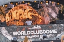 World-Club-Dome-Frankfurt-02-06-2018-Bodensee-Community-SEECHAT_DE-DSC07701.JPG