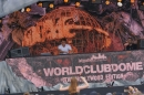 World-Club-Dome-Frankfurt-02-06-2018-Bodensee-Community-SEECHAT_DE-DSC07702.JPG