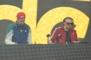 World-Club-Dome-Frankfurt-02-06-2018-Bodensee-Community-SEECHAT_DE-DSC07966.JPG