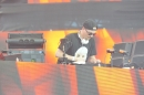World-Club-Dome-Frankfurt-02-06-2018-Bodensee-Community-SEECHAT_DE-DSC08019.JPG