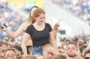 World-Club-Dome-Frankfurt-02-06-2018-Bodensee-Community-SEECHAT_DE-DSC08049.JPG