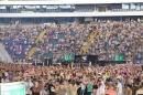 World-Club-Dome-Frankfurt-02-06-2018-Bodensee-Community-SEECHAT_DE-DSC08109.JPG