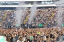 World-Club-Dome-Frankfurt-02-06-2018-Bodensee-Community-SEECHAT_DE-DSC08110.JPG