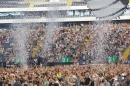World-Club-Dome-Frankfurt-02-06-2018-Bodensee-Community-SEECHAT_DE-DSC08111.JPG