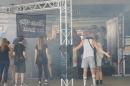 World-Club-Dome-Frankfurt-02-06-2018-Bodensee-Community-SEECHAT_DE-DSC08117.JPG