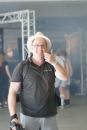 World-Club-Dome-Frankfurt-02-06-2018-Bodensee-Community-SEECHAT_DE-DSC08122.JPG
