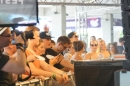 World-Club-Dome-Frankfurt-02-06-2018-Bodensee-Community-SEECHAT_DE-DSC08124.JPG
