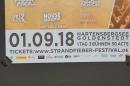 World-Club-Dome-Frankfurt-02-06-2018-Bodensee-Community-SEECHAT_DE-DSC08125.JPG